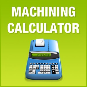 machining-calculator