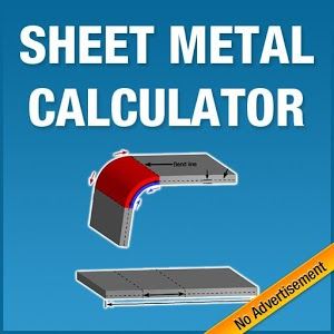 sheet-metal-calculator-app