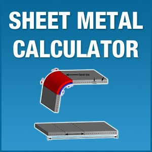 sheet-metal-calculator
