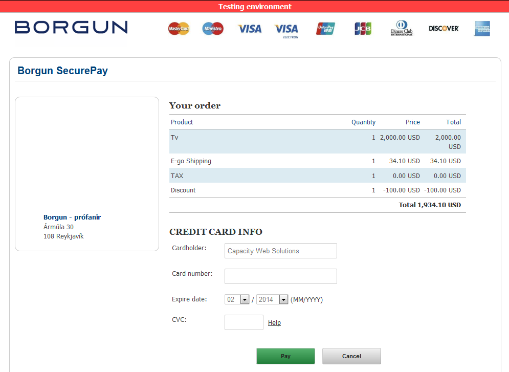 Bitcoin payment gateway magento / FOREX Trading