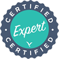 Volusion Certified Expert
