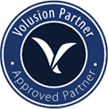 volusion-partner