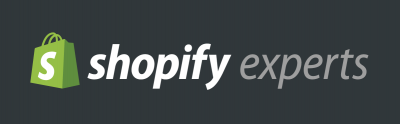 Shopify-Experts-CapacityWebSolutionsIndia