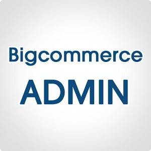 bigcommerce-admin-app