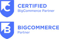 BigCommerce Certified Partner - Capacity Web Solutions