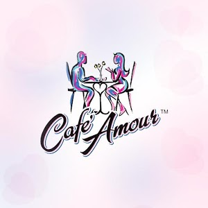 cafeamour-online-dating