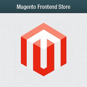magento-mobile-store