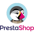 Prestashop templates Customization Prestashop Design Intergration Prestashop Templates Prestashop Outsourcing Prestashop Programmer Prestashop developer Prestashop expert Prestashop offshore development India