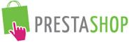 Prestashop templates Customization Prestashop Design Intergration Prestashop Templates  Prestashop Outsourcing Prestashop Programmer Prestashop developer Prestashop expert Prestashop offshore development India