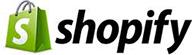 Responsive Shopify Theme Development