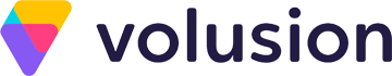volusion-logo