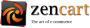 Zen Cart Template Development