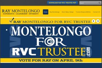 RVC Trustee