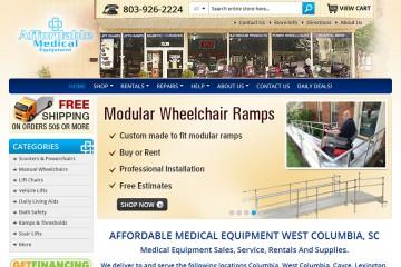 Affordable Medical USA