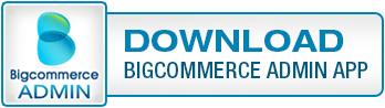 download-bigcommerce-admin-app