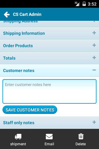 cscart-customernotes