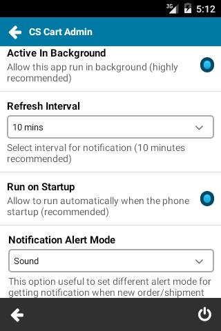 cscart-settings
