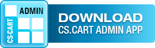 download-cscart-app