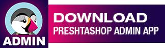 Download Preshtashop App