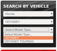year-make-model-modeltype-screen1