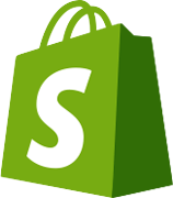 Shopify <br> Development